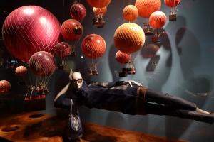Louis Vuitton-luchtbalonnen1
