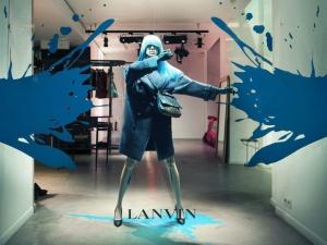 LANVIN-Splash-windows-Paris