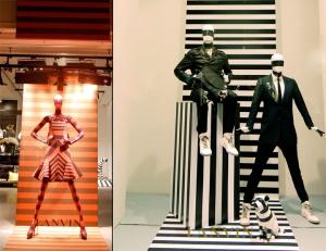 Lanvin-stripes-windows-2013-Paris