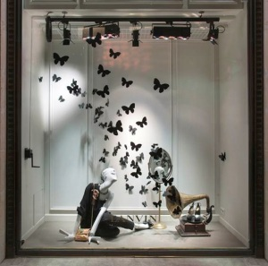lanvin-windows1