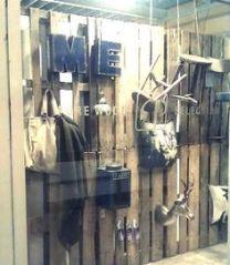 houten-panelen-achterwand1