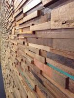 houten-panelen-decoratie