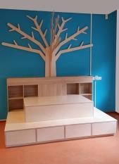 houten-podium1