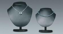 juwelenstaanders1