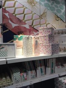 Ikea papierwaren 3