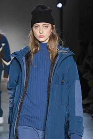Fashion Marina Fall 2017