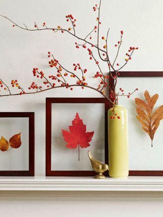 inlijsten herfstbladeren2