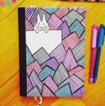 schoolbooks-diy