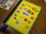 schoolbooks-diy6