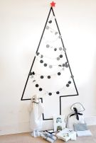 Alternatieve Kerstboom2