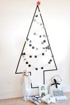 Alternatieve Kerstboom2
