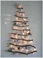 Alternatieve kerstboom4