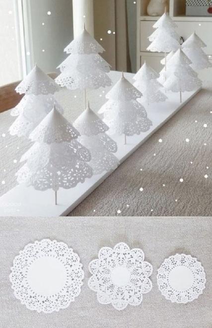 KerstboompjesDIY1