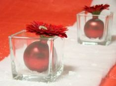 kerstdecorood2