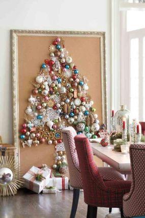 Originele kerstboom1