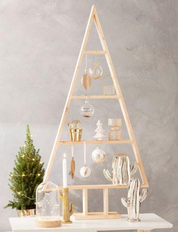 Originele Kerstboom2