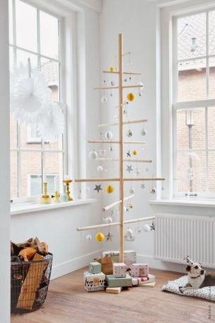 Originele Kerstboom3