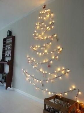 Originele Kerstboom4