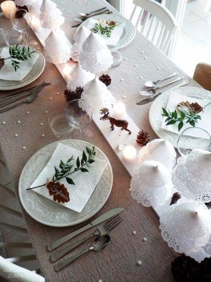 scandinavische deco kerst1