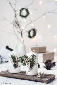 scandinavische deco kerst6