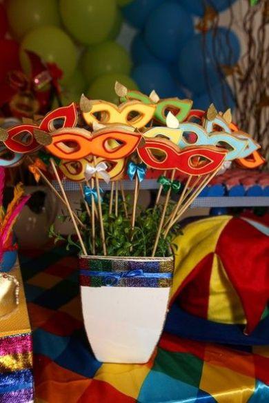 carnavaldecoratiejpg