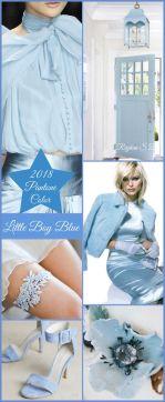 moodboard little boy blue lente-zomer 2018