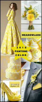 moodboard meadowlark lente-zomer 2018