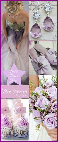 moodboard pink lavender lente-zomer 2018