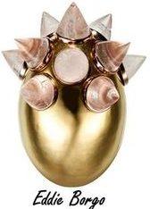 fashion eggs