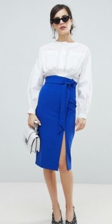 http://www.asos.com/oasis/oasis-paperbag-waist-split-front-pencil-skirt/prd/9799178?CTARef=Saved%20Items%20Image
