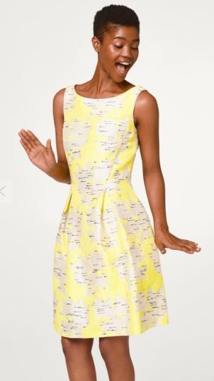 https://www.esprit.be/kleding/jurk-uitlopend-model-en-jacquardpatroon-048EO1E031_750