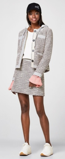 https://www.esprit.be/dames-blazers-kostuums/boucl%C3%A9-jack-met-jersey-details-028CC1G021_110