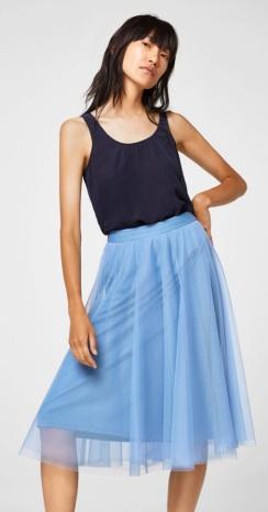 https://www.esprit.be/dameskleding/kleding/rokken/a-lijn/tulen-rok-met-modieuze-midilengte-028EO1D008_430