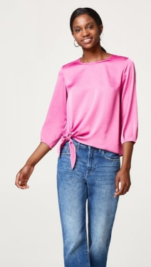 https://www.esprit.be/dameskleding/bloezen-tunieken/lange-mouwen-effen/blouse-van-cr%C3%AApe-satijn-met-knopen-028CC1F015_660