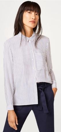 https://www.esprit.be/dunne-gestreepte-blouse-met-een-grote-zak-op-de-voorkant-038EO1F008_110?referrer=default