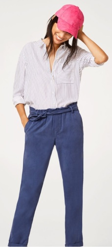https://www.esprit.be/dameskleding/kleding/broeken/trend-paperbag/lyocell-chino-in-paperbag-stijl-038EE1B002_415