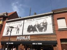 Boetiek Monja