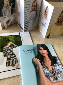 fashion books boetiek Monja