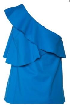 https://www.maison-lab.be/pinko-shirts-tops-basenji-top-blue