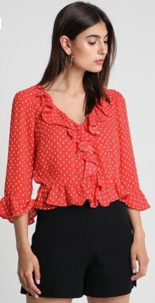 https://www.zalando.be/gap-ruffl-wrap-blouse-gp021e05m-g11.html