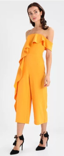 https://www.zalando.be/lavish-alice-bardot-asymmetric-draped-culotte-jumpsuit-tangerine-l0k21t00b-h11.html
