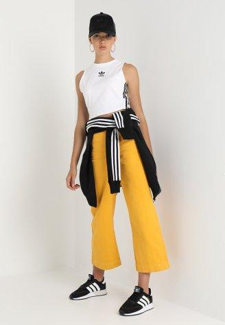 outfit sportief-belgium1-zalando-adidas