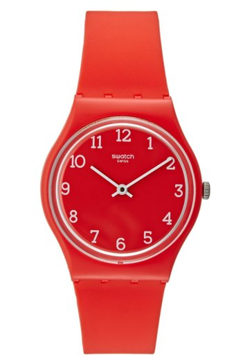 outfit1-horloge-watch-zalando