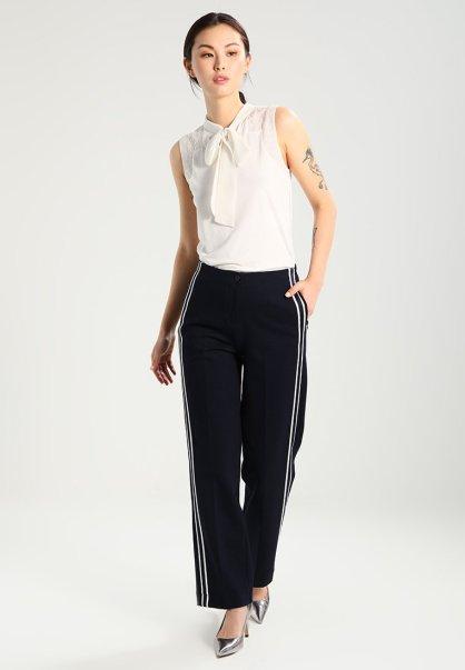 outfit10-casual-belgium-zalando-nafnaf