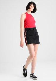 outfit2-sportief-belgium-zalando-even&odd