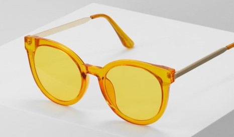 outfit2-zonnebril-zalando-aldo