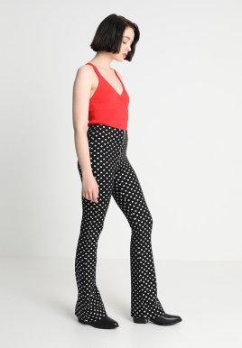 outfit3-extravert-belgium-zalando-vmsanders