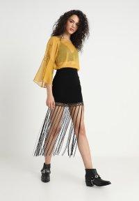 outfit4-extravert-belgium-zalando-Yas