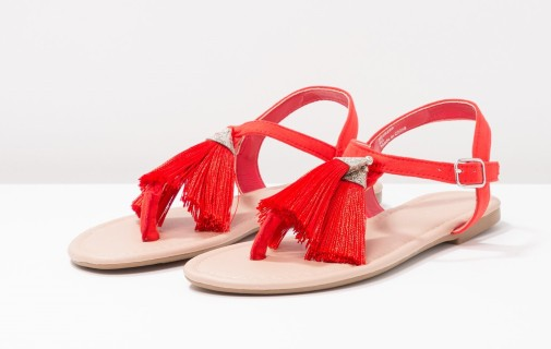 outfit4-sandalen-rood-zalando-newlook