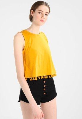 outfit5-casual-belgium-zalando-newlook